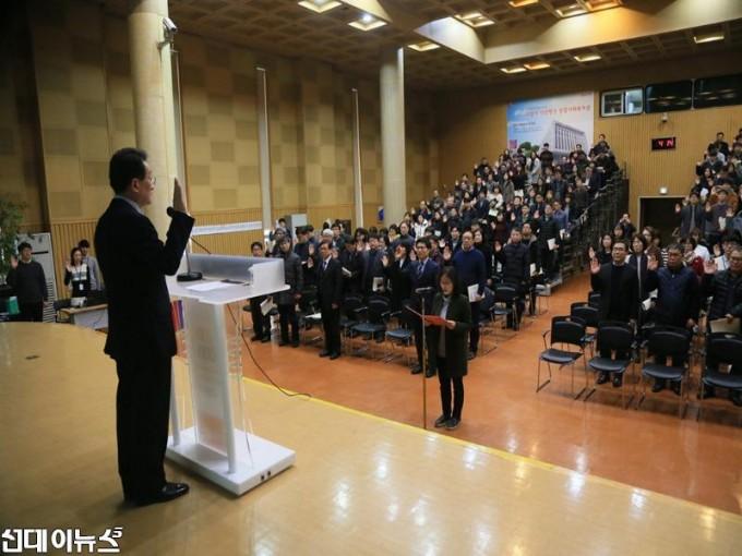 구1_고양시 덕양구, '선거법 교육' 공직자 선거중립 의무 함양 (1).jpg