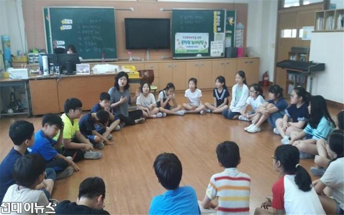 6_고양시 청소년상담복지센터, '폭력예방'에 앞장서다.jpg
