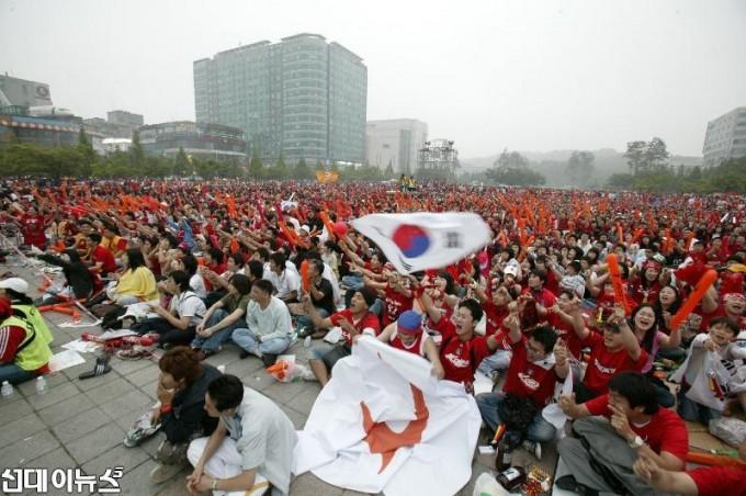 1_2006독일월드컵 일산문화공원 거리응원.jpg