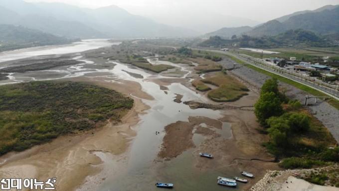 염해 섬진강 살리기1.jpg