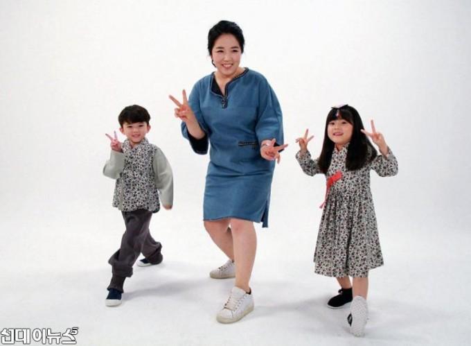 김숙현 한복디자이너3.jpg