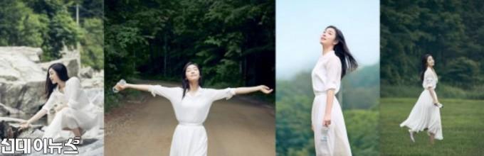(이미지) 김연아 강원평창수 광고 촬영 컷 모음.jpg