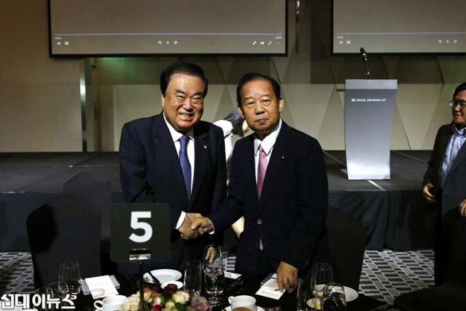 문희상 의장과 니카이 도시히로 간사장(1).JPG