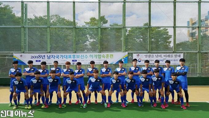 보도(083-3)후보선수 하계훈련_하키.jpg