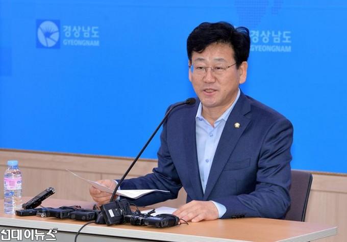 김정호-의원-(2).jpg