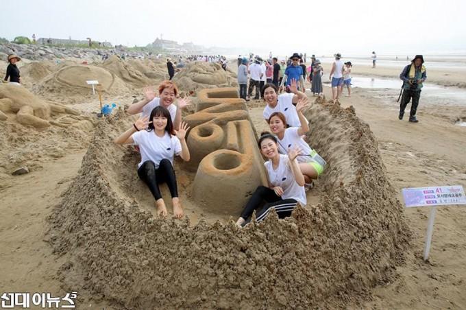 02.모래조각페스티벌 (2).JPG