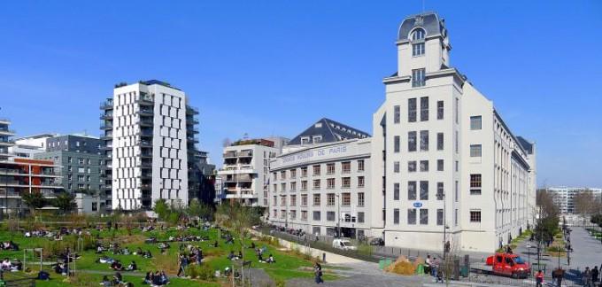 필자가-교환교수로-있던-프랑스-파리-7대학.jpg