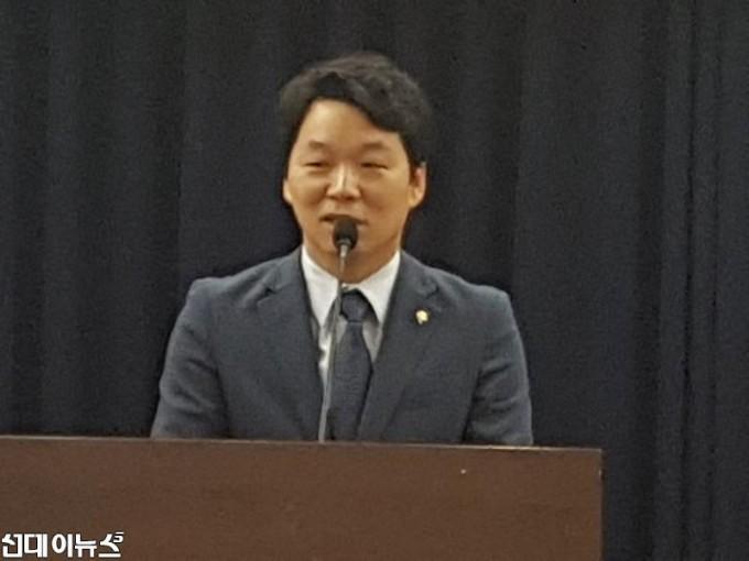 김병관 국회의원.jpg