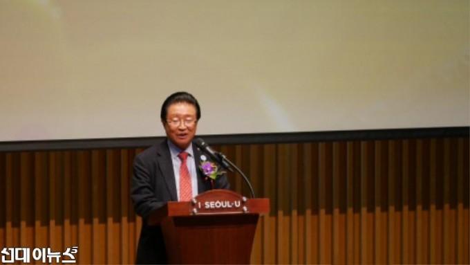3.임향순 총재.JPG