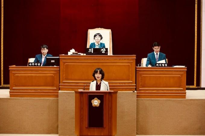 의회5분발언444.jpg
