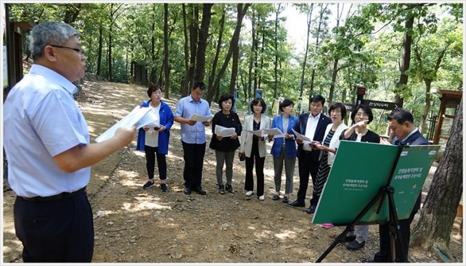 예결산위원회시민의숲방문활동99.jpg