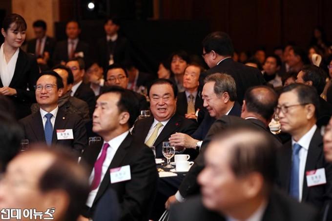MBN 보고대회(3).JPG