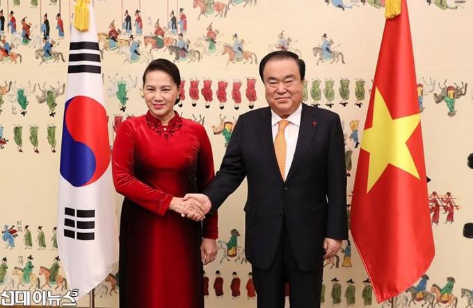베트남 하원의장(2).JPG