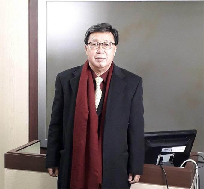 이용웅교수의-동북아-역사와-문화-새-촬영-시작-2018년-12월-5일.jpg