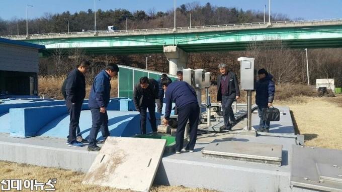 02_김현수 부시장 환경사업소 방문 (1).jpg