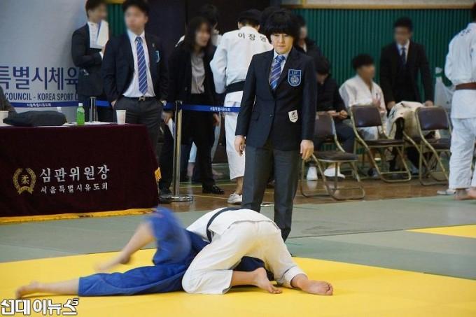 김은희심판 최종.jpg