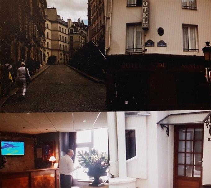 프랑스-파리-소르본느대학교-부근에-위치한--엣-서영해-선생-거처.jpg