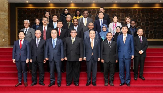 말레이시아-의원단-예방(3).jpgi.jpg