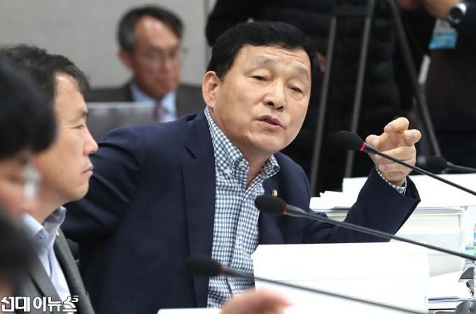 김철민-의원5.jpg