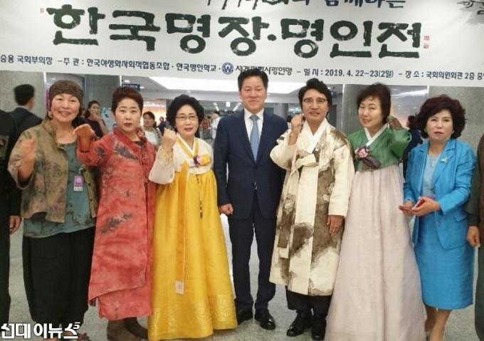 한한국 ---5.jpg
