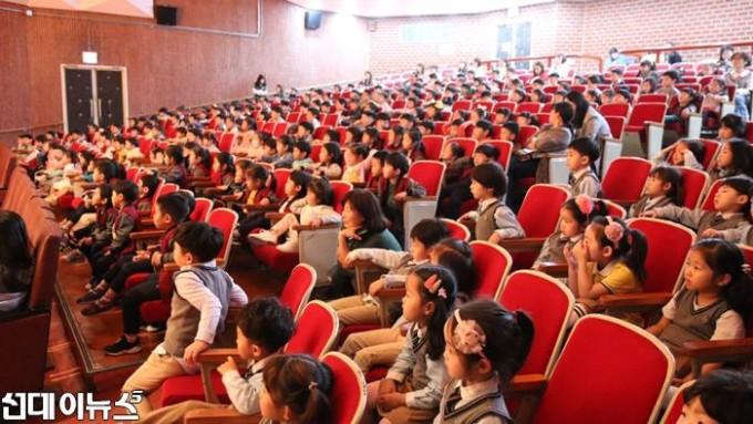 2-고양시육아종합지원센터,-'어린이날-환경뮤지컬'-행사-개최(2).jpg
