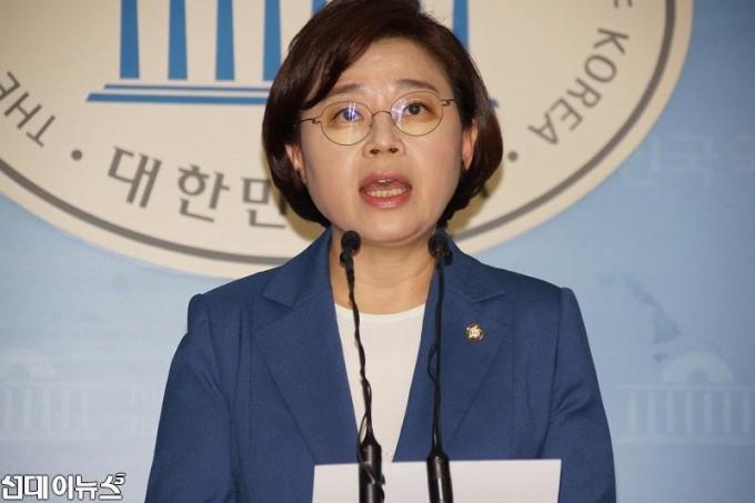 자유한국당원내대변인김정재.jpg