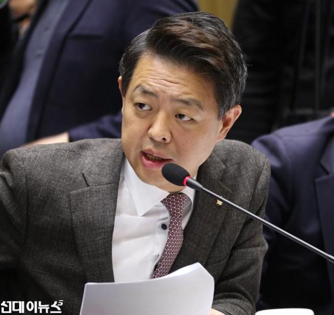 김영호의원-프로필2.jpg