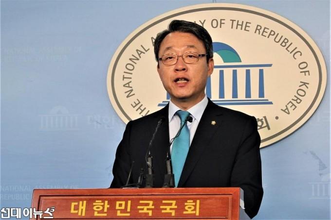 바른미래당 김성식 11.jpg