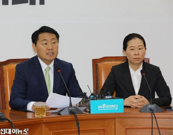 바른미래당 김관영 --최종.jpg