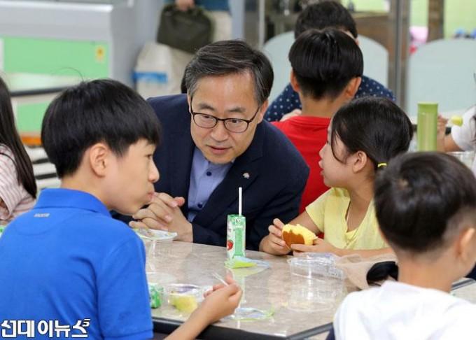 20190710[건강증진과]서울형건강증진학교-운영(사진2).jpg