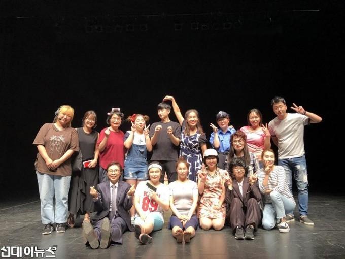 20190715[문화체육과]연극치유프로그램 예비배우 모집(사진)11.jpg