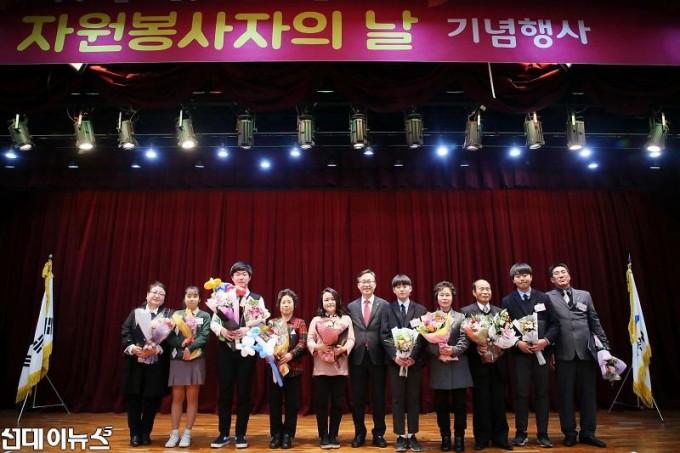 20190721[마을자치과]자원봉사센터 20주년 기념 자원봉사주간 행사(사진3)--11.jpg