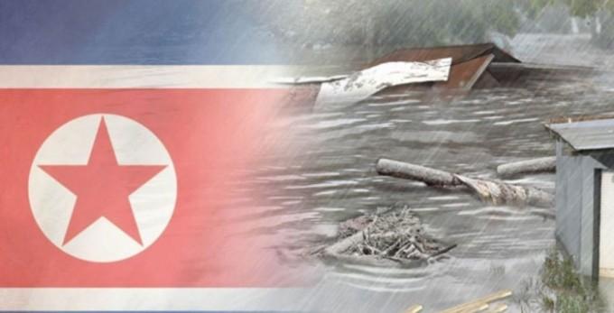북한-두만강-하류지역.-8월-17일-홍수-특급경보`-발령.jpg