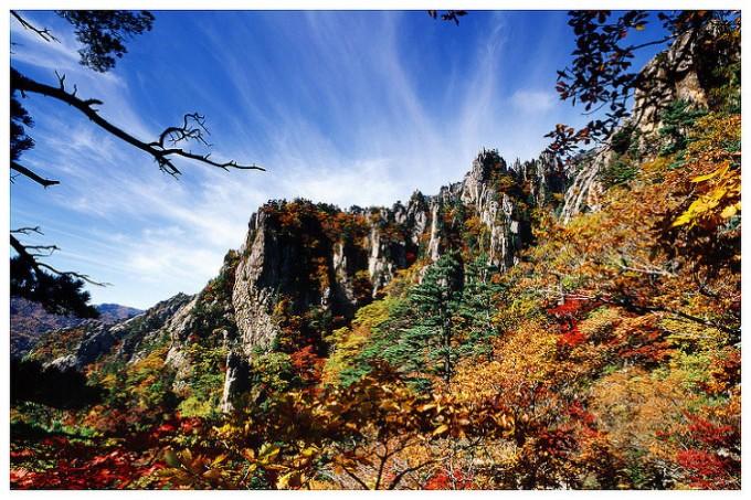 한반도의-가을-풍악산-아름다운-금강산의-가을-풍경.jpg