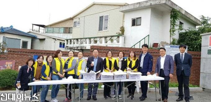 태안여고-학부모회-우리쌀-아침밥-먹기-캠페인(1).jpg