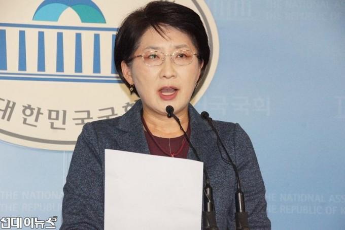 민주평화당 박주현대변인.jpg