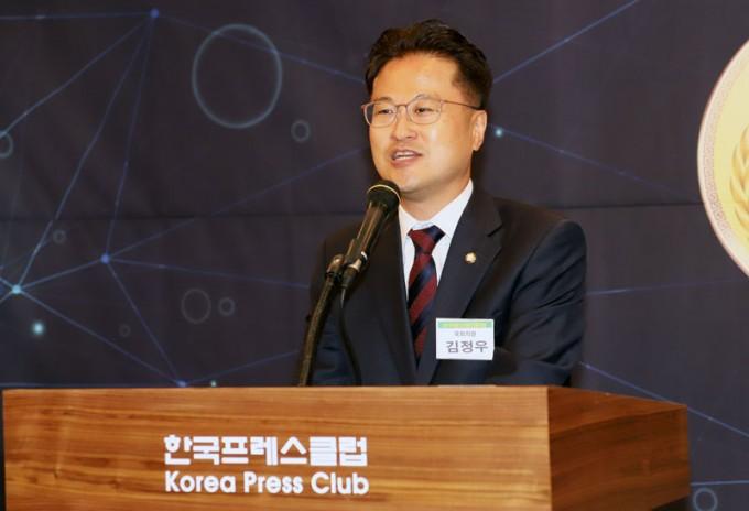 김정우-의원800.jpg