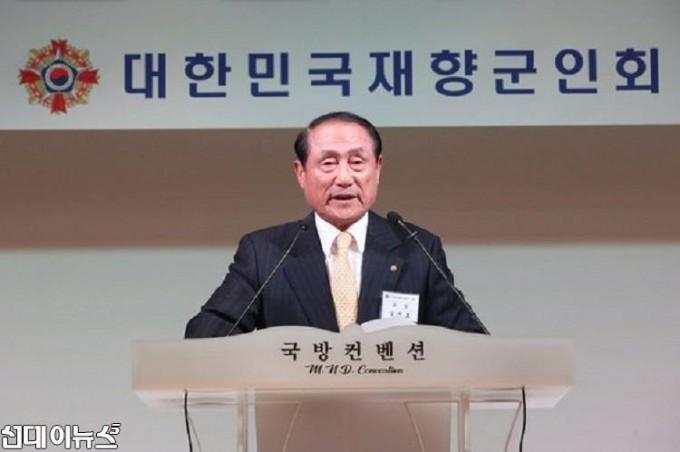 대한민국재향군인회 김진호 회장.jpg