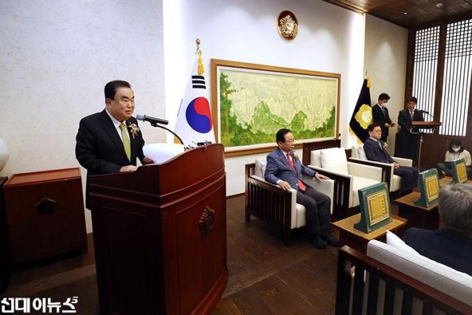 국회의장단-퇴임식(3).jpg