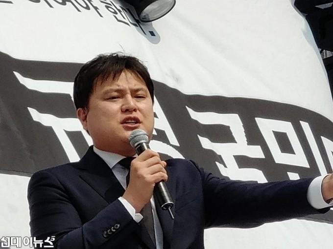 박주연변호사.jpg