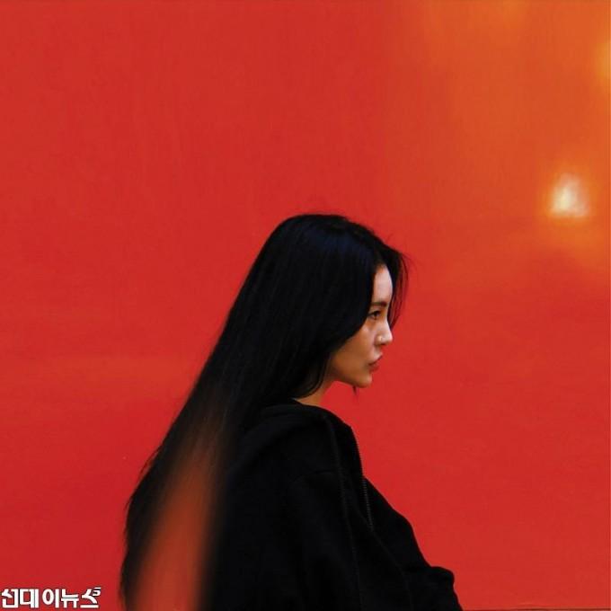 [재킷이미지] 신예 듀오 '로썸', EP 앨범 'Them And' 재킷 이미지 공개 … 오는 10일 발매.jpg