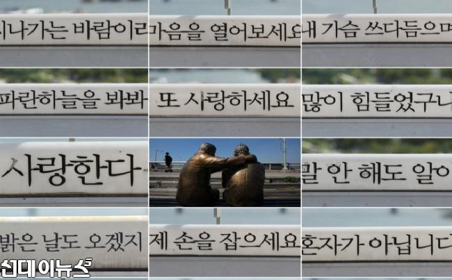 연합뉴스.jpg
