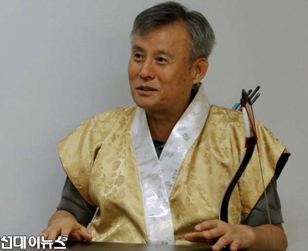 연익모 총재2.jpg