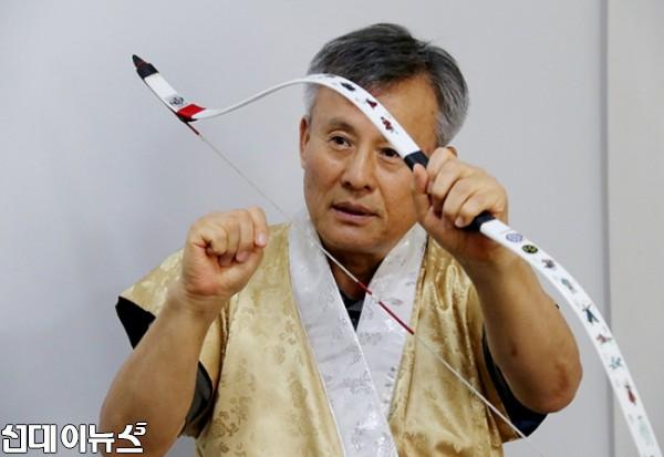 연익모 총재9.jpg