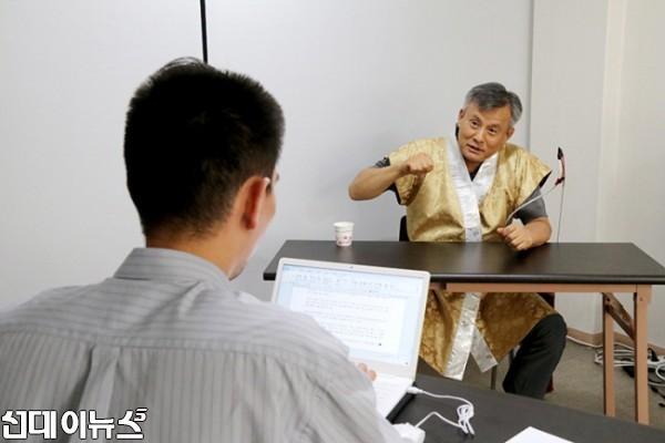 연익모 총재4.jpg
