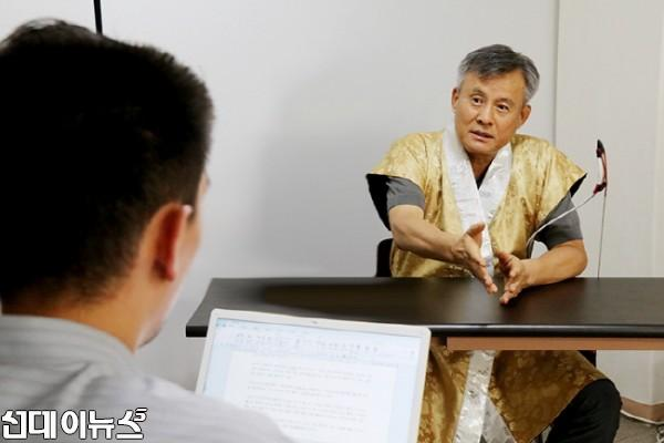 연익모 총재3.jpg