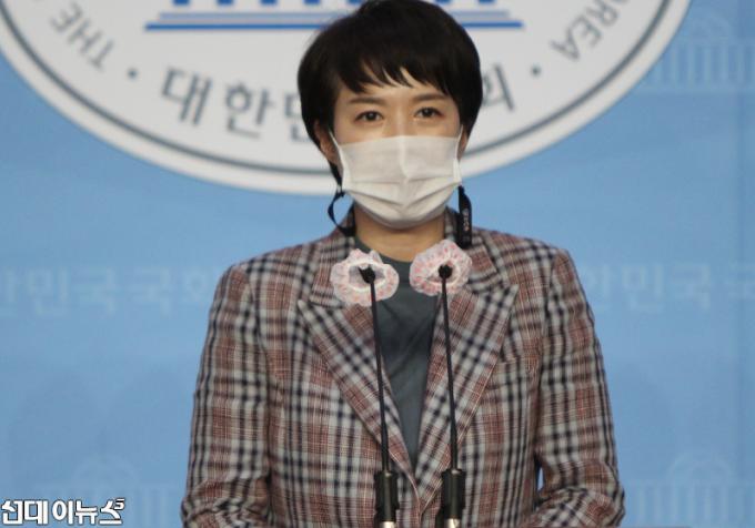 김은혜111.png