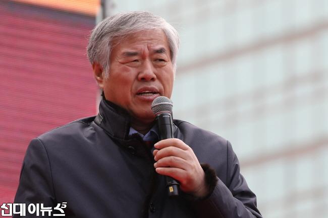 [크기변환]전광훈 성탄 축제.JPG