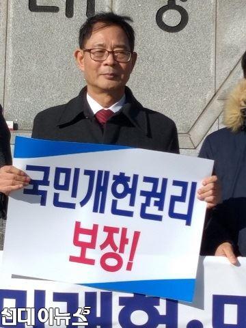 송운학 대표3.jpg