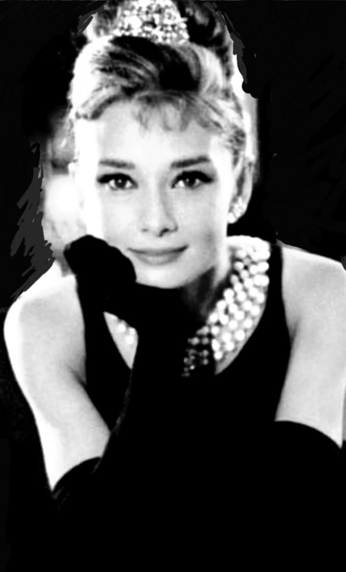 오드리-헵번(Audrey-Hepburn)-사진..jpg